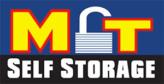 MT Self Storage